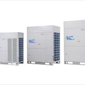 VC Pro Series